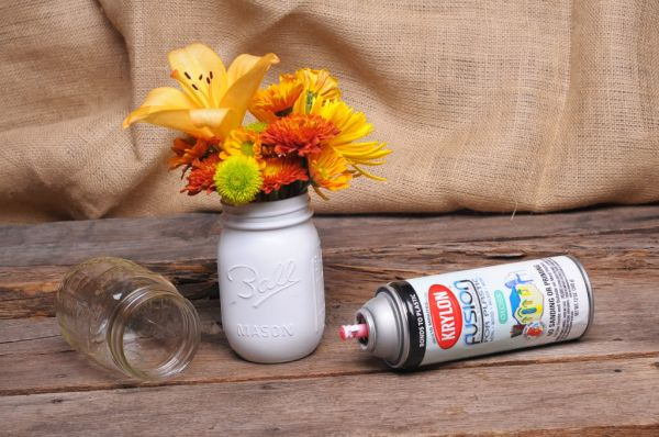 mason-jar-fall-vases2