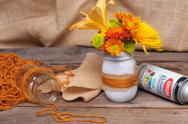mason-jar-fall-vases3