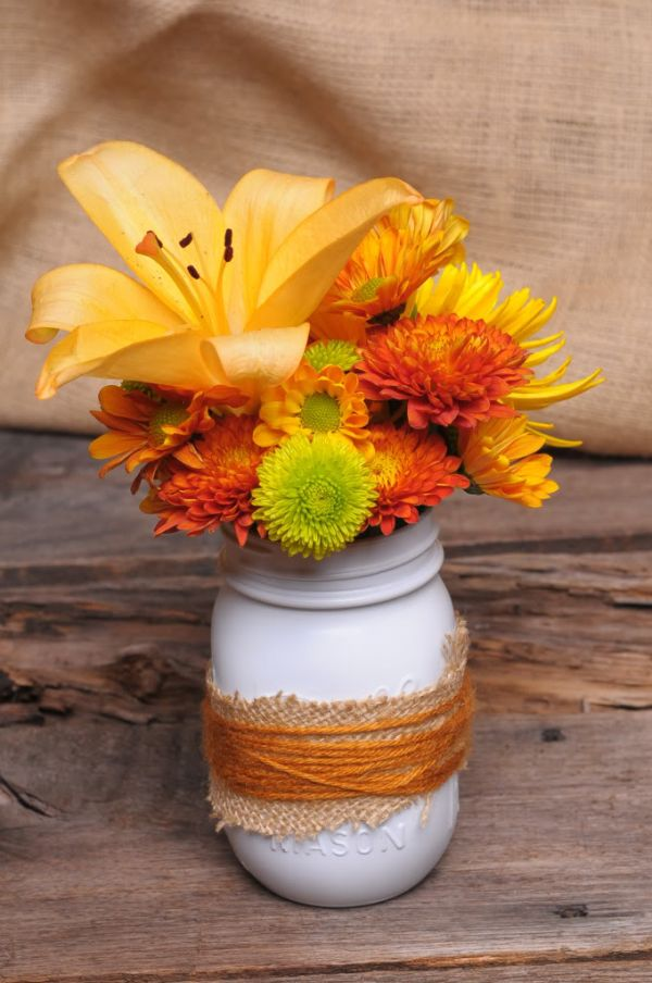 mason-jar-fall-vases4