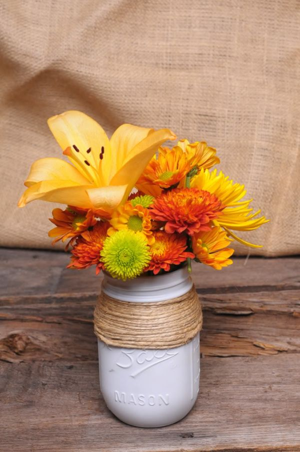 mason-jar-fall-vases6