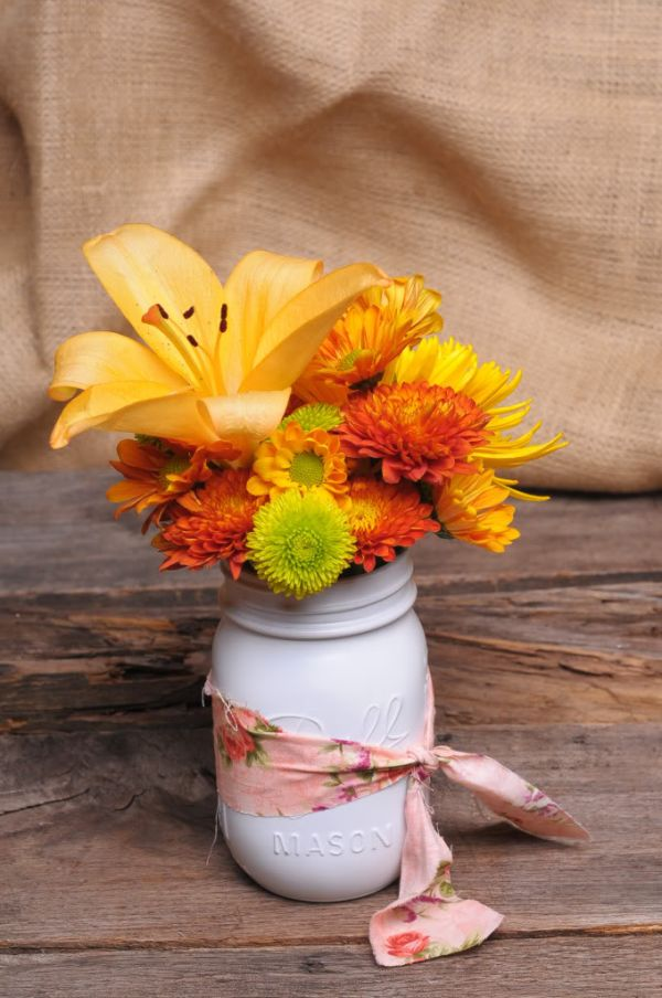 mason-jar-fall-vases7