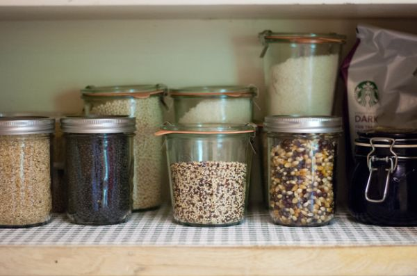 multipurpose mason jars, tips and ideas for how to use them