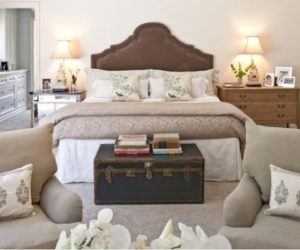 a few decorating ideas for the master bedroom - Master Bedroom Designs