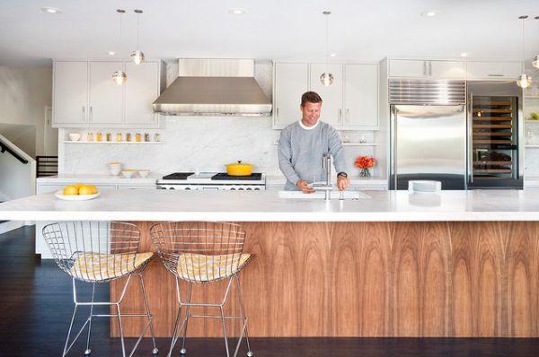 View In Gallery Modern Kitchen ...