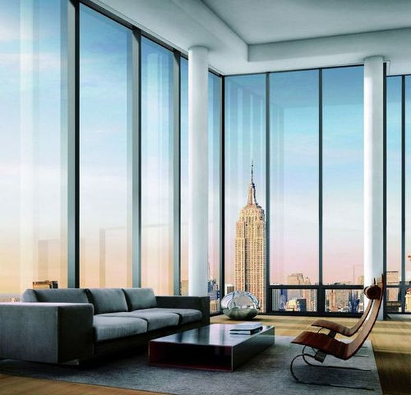 Find It Apartments: How To Find An Apartment In New York Without Stress
