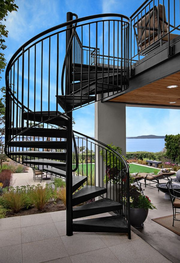 exterior metal staircase prices. exteriors and fire safety. exterior metal staircase prices t