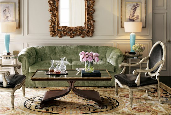 paris themed living room ideas 5 way to use parisian chairs 19610