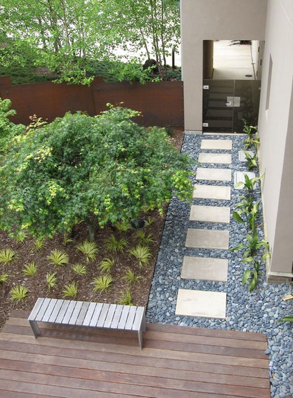 Pathway Designs modern pathway design ideas to increase the value of your home