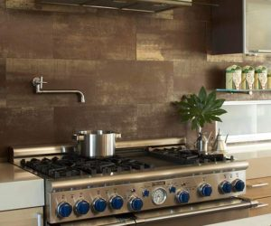 Blacksplash Ideas top 20 diy kitchen backsplash ideas