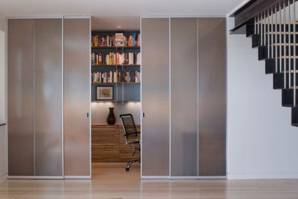 10 Sliding interior doors a practical and stylish alternative for