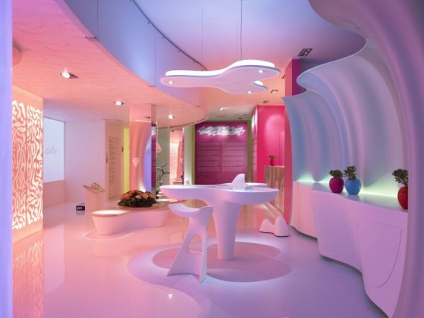Top 10 interior designers who have changed the world page 2 - How to be an interior designer ...