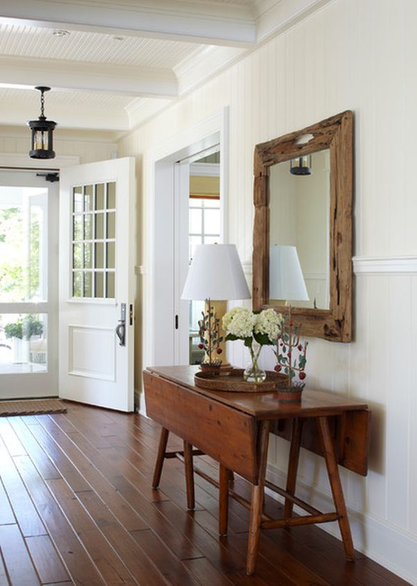 Floor Cleaning 101: How to Bring Back the Shine to Dull ...