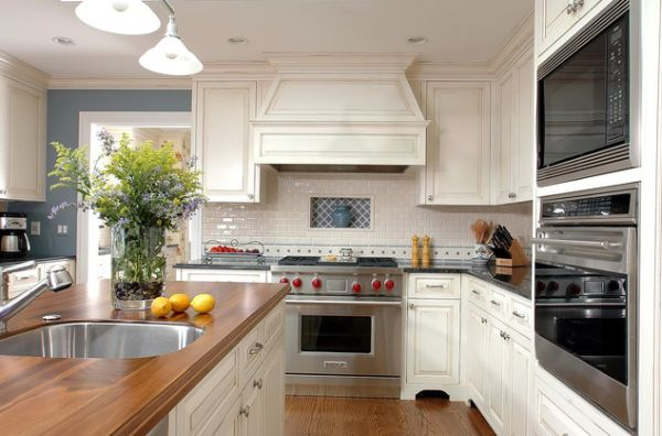 kitchen design hoods decorative kitchen hoods both functional and beautiful 127