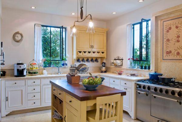 Tiny Kitchen Island 10 small kitchen island design ideas: practical furniture for