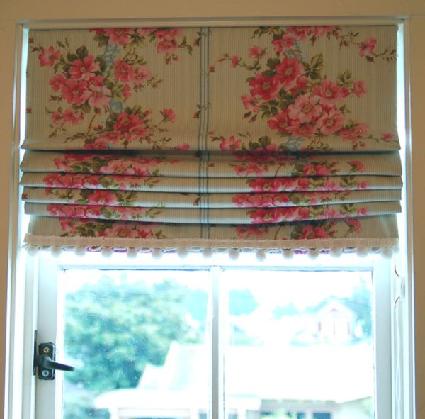 5 great diy window covering ideas for kids rooms view in gallery solutioingenieria Choice Image