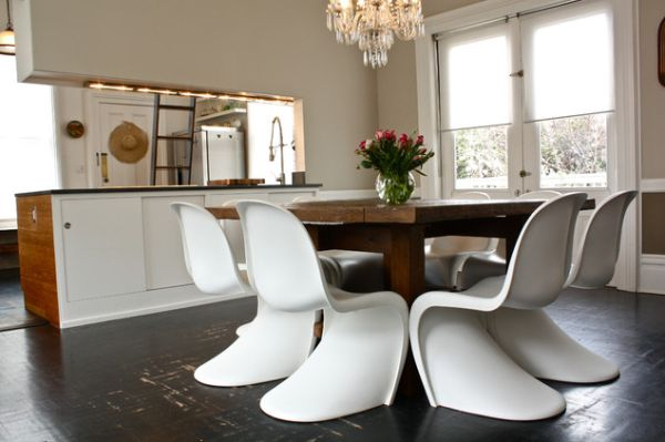 the revolutionary panton chair a classic that defines style and beauty rh homedit com