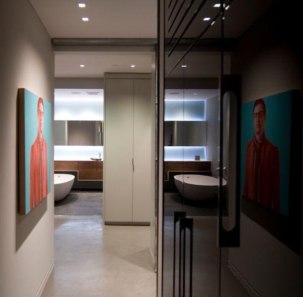 Esams Condo Interior Design Vancouver: 10 Perfect Bachelor Pad Interior Design Ideas
