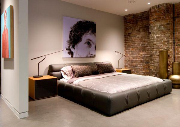 Bachelor Pad Ideas 10 perfect bachelor pad interior design ideas