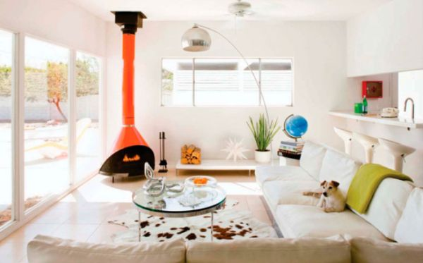 living room white walls. Sparkling white walls that can make a room shine and stand out Living