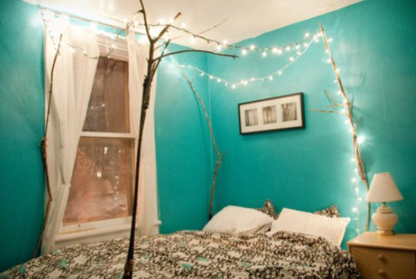 Decorating Tips For A Guest Room, Before They Arrive For Christmas