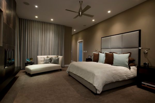 10 sumptuous bedroom interior designs we love. Black Bedroom Furniture Sets. Home Design Ideas