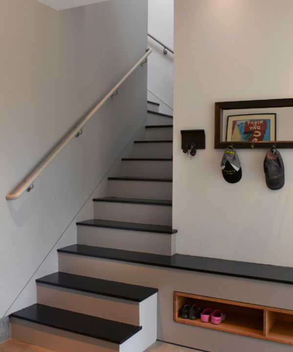 Entryway Shoe Storage Ideas - Shoe cabinets design ideas