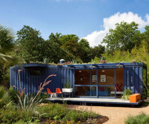 Shipping Containers: The Pros, The Cons And The Why