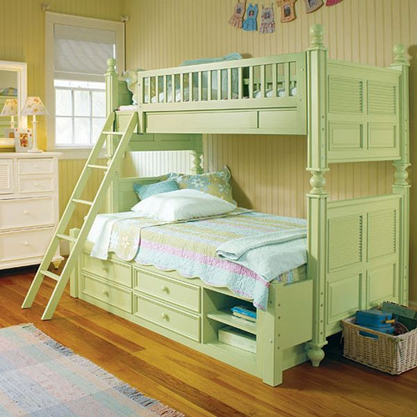 Bunk beds ideas inspiration - Letto a castello mercatone ...