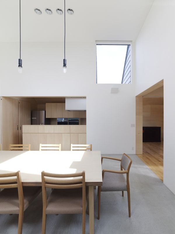 20 Unusual Japanese Houses For Those Who Love The Culture