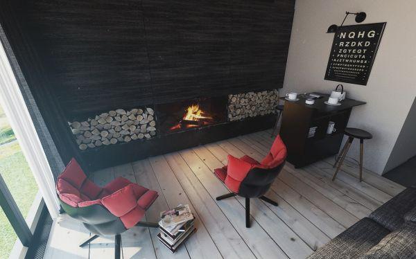 Captivating Home Decorating Trends U2013 Homedit Gallery