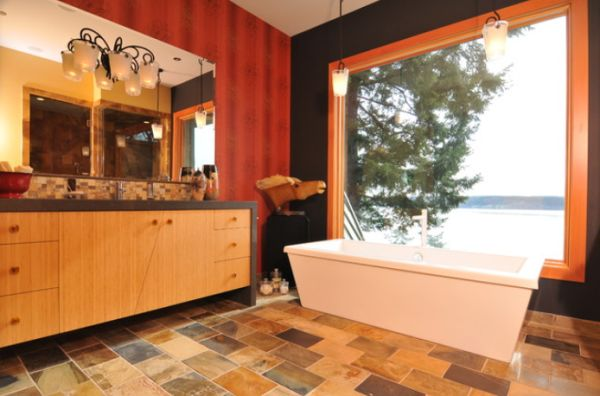 View In Gallery Amazing Design