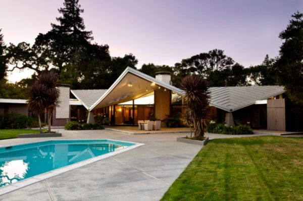 8 Most Popular Types Of Roofs To Choose From When Building Your Own Home