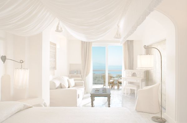 Interior Beautiful White Bedrooms white bedroom design ideas simple serene and stylish view in gallery