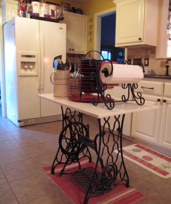 repurposing old furniture. 13 creative repurposing ideas for a beautiful dcor created on budget old furniture
