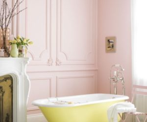 Elegant ... 4 Ways To Create A Victorian Style Tub