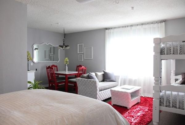 small home furniture