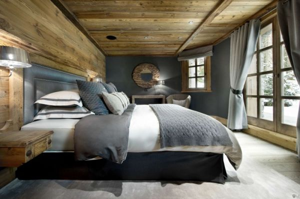 at home decor the charming petit chateau 1850 in the alps 28645