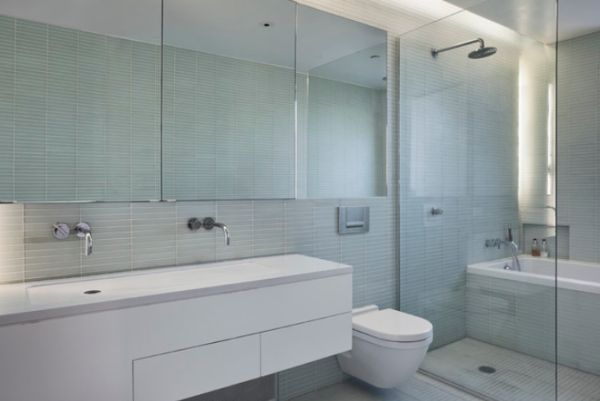 7x11 Bathroom Layouts New Year Makeover Ideas For Your