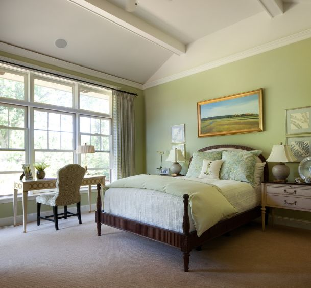 view in gallery pair a mint green bedroom dcor