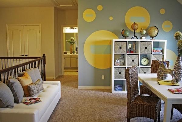 ... The Childrenu0027s Keepsakes. Childrens Play Area Idea Photo