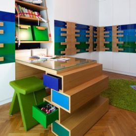 childrens storage furniture