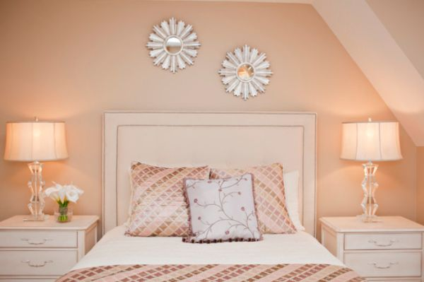 bedside-lamp
