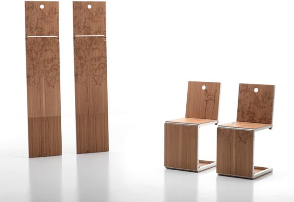 folding furniture for small spaces. Folding Furniture For Small Spaces U