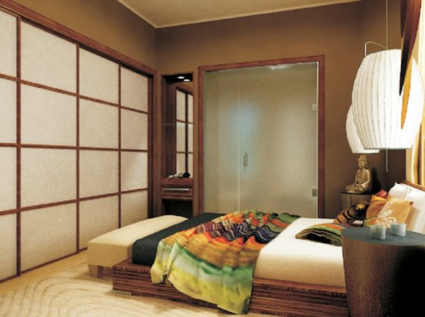 japanese inspired bedroom five east asian inspired bedroom ideas 11911