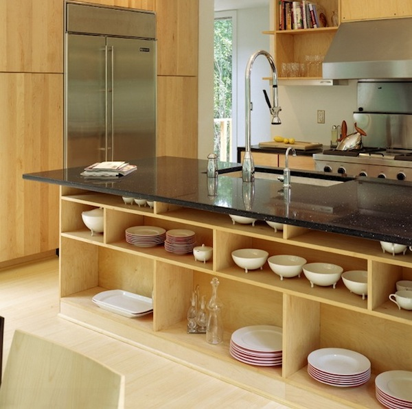 shelves design for kitchen beautiful and functional storage with kitchen open 5182