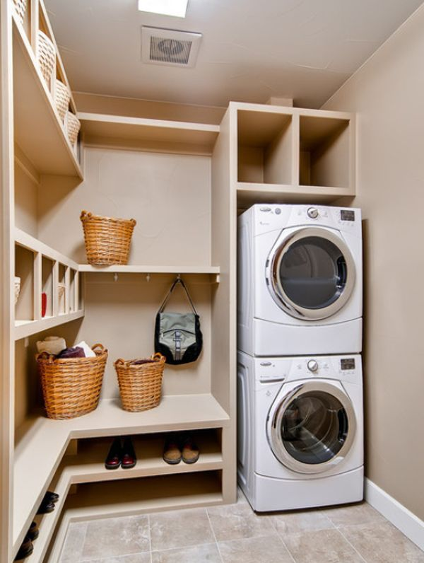 Five Great Ideas For A Revamped Laundry Room on spa in garage, mudroom in garage, guest room in garage, living area in garage, tv room in garage, powder room in garage, game room in garage, bonus room in garage, jacuzzi in garage, utility rooms in the garage, parking in garage, safe room in garage, adding a room in the garage, fishing room in garage, playground in garage, family in garage, storage in garage, recreation room in garage, craft room in garage, storm cellar in garage,