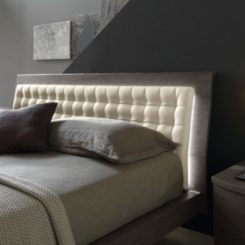The 20 Best Bed Frames For Modern And Contemporary Bedrooms