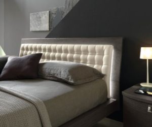 How To look Sophisticated With Leather Beds