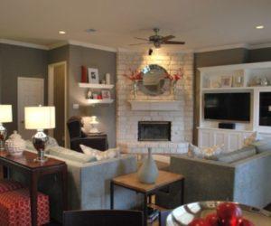 10 Modern Coffee Tables · Effective Living Room Furniture Arrangements