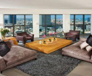 ... Sofas: Big Furniture, Big Impact
